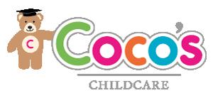 Coco's Childcare